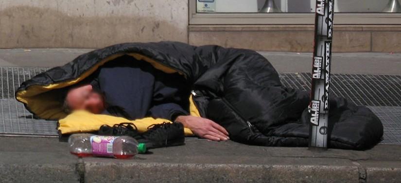 Croissance des inégalités dans la pauvreté