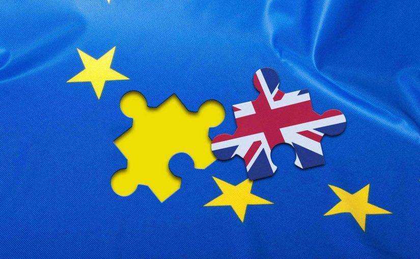 Réflexions post #Brexit: le seul scénario porteur d'espoir et de #démocratie est celui d'une #renaissance européenne
